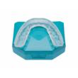 Fogcsikorgatás elleni fogvédő (2db/doboz)