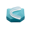 SPORT fogvédő (2db/doboz) - mentol
