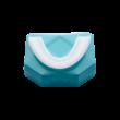 STABILIZÁLÓ fogvédő sín (2db/doboz)