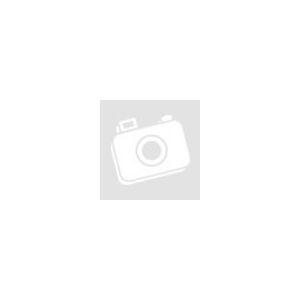 Plug&Go szivacsos füldugó