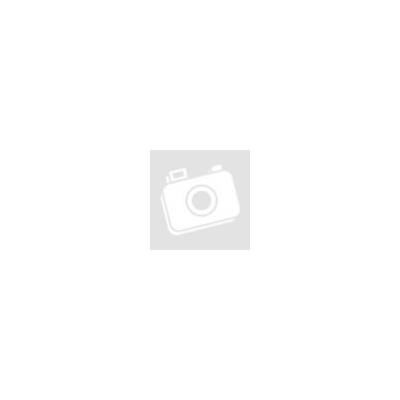 Alpine SleepSoft füldugó