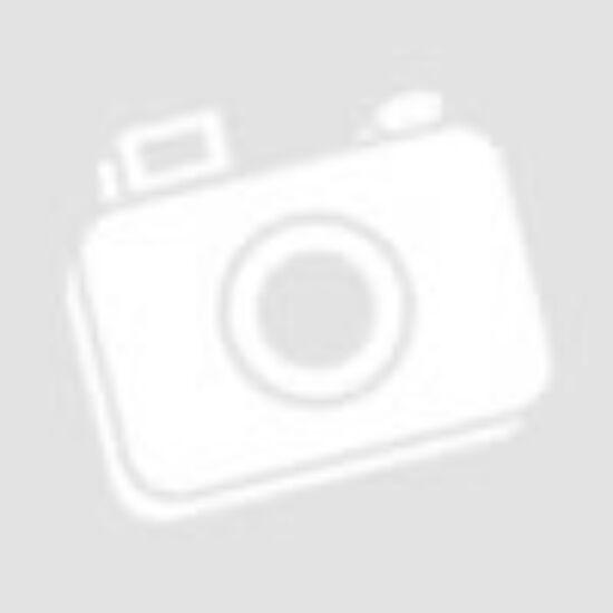 Alpine füldugó repüléshez